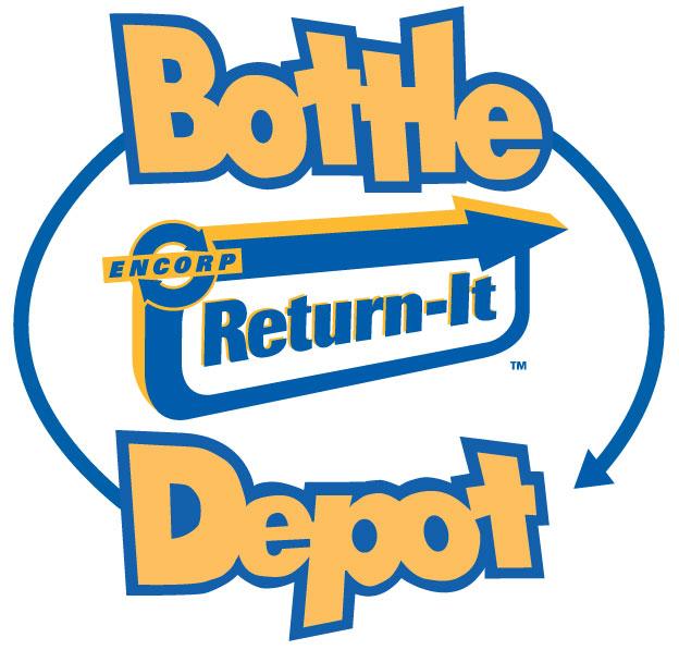 The Bottle Depot